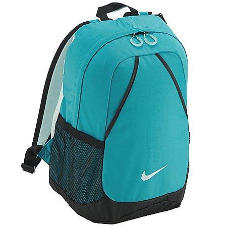 Nike Varsity Backpack Freizeitrucksack 45 cm