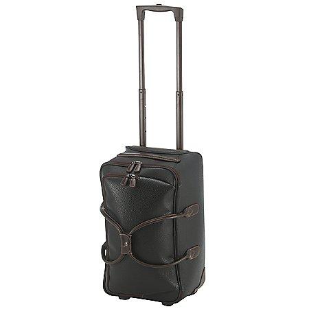 Brics Magellano Reisetasche auf Rollen 55 cm