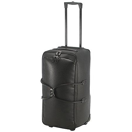 Brics Magellano Reisetasche auf Rollen 72 cm