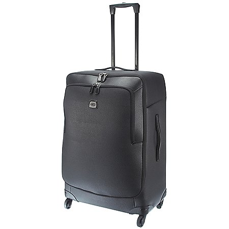 Brics Magellano 4-Rollen-Trolley 77 cm