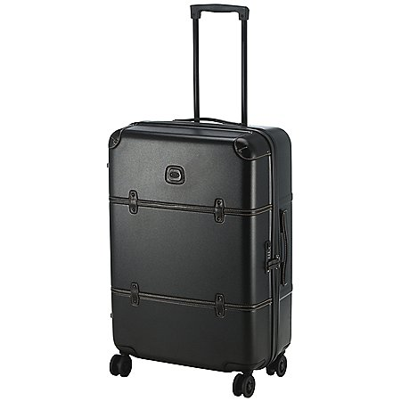 Brics Bellagio 4-Rollen-Trolley 70 cm