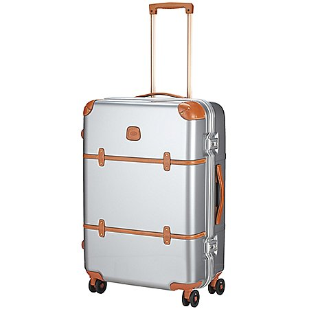 Brics Bellagio 4-Rollen-Trolley 70 cm
