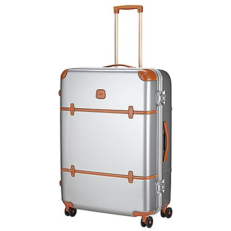 Brics Bellagio 4-Rollen-Trolley 76 cm