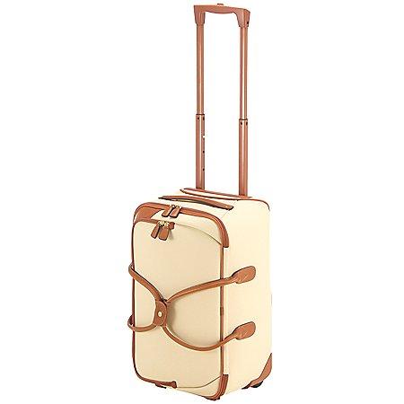 Brics Bojola Reisetasche auf Rollen 55 cm