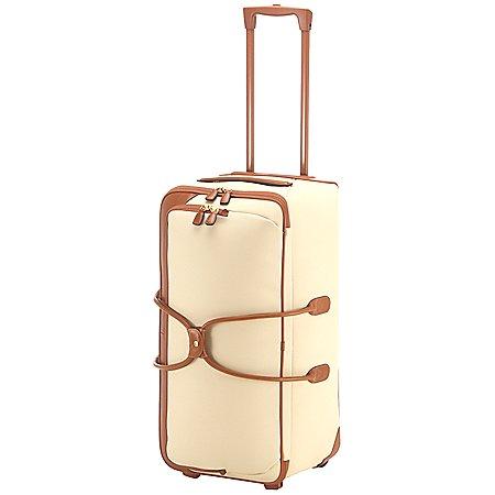 Brics Bojola Reisetasche auf Rollen 72 cm