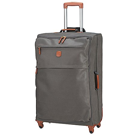 Brics My Life 4-Rollen-Trolley 77 cm