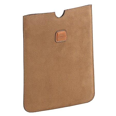 Brics Life iPad Tasche 27 cm