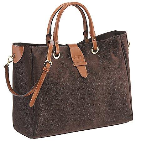 Brics Life Sofia Shopping Bag 39 cm