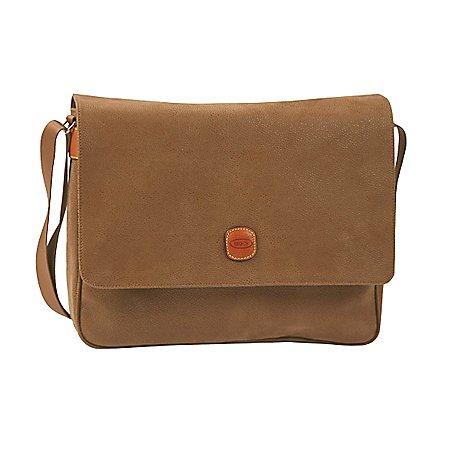 Brics Life Messenger Bag 35 cm