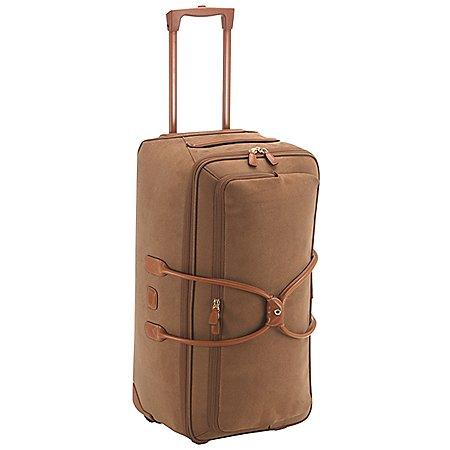 Brics Life Reisetasche auf Rollen 72 cm