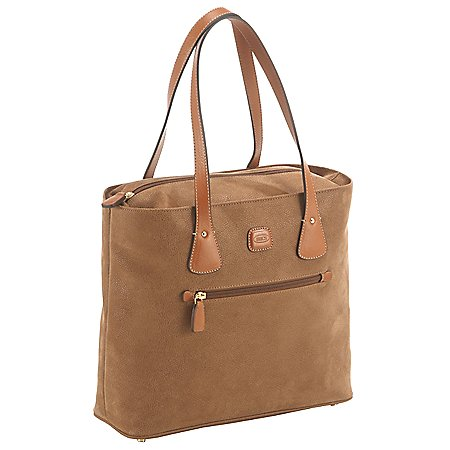 Brics Life Damentasche Diana 35 cm