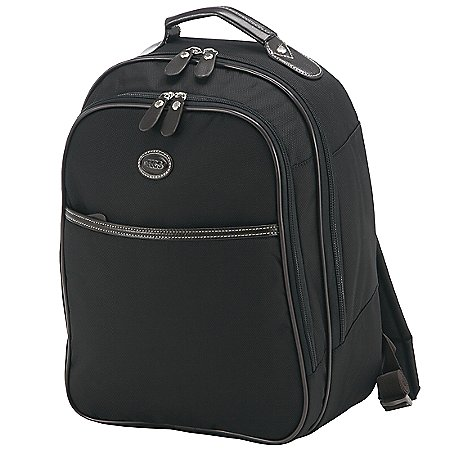 Brics Pronto Laptop-Rucksack 40 cm