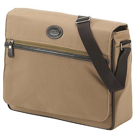 Brics Pronto Messenger Bag 40 cm