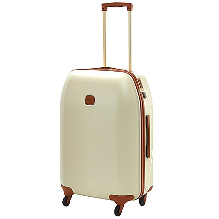 Brics Sintesis 4-Rollen-Trolley 70 cm