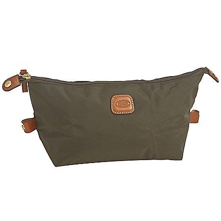 Brics X-Bag Necessaire 22 cm