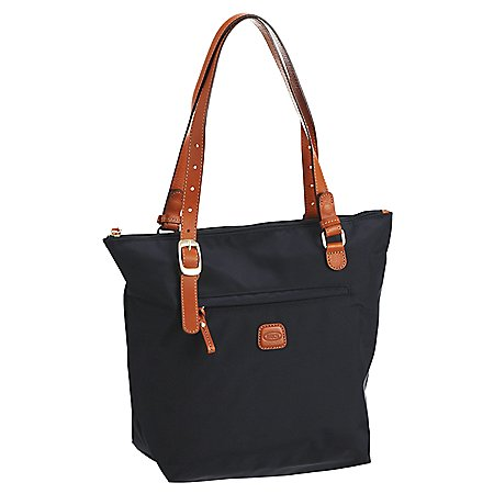 Brics X-Bag Shopping Bag 27 cm