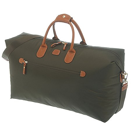 Brics X-Travel Reisetasche 55 cm