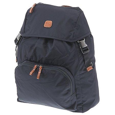 Brics X-Travel Rucksack mit Laptopfach 39 cm