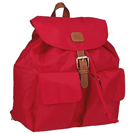 Brics X-Travel Rucksack 27 cm