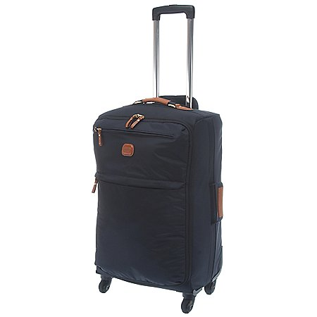 Brics X-Travel 4-Rollen-Trolley 65 cm