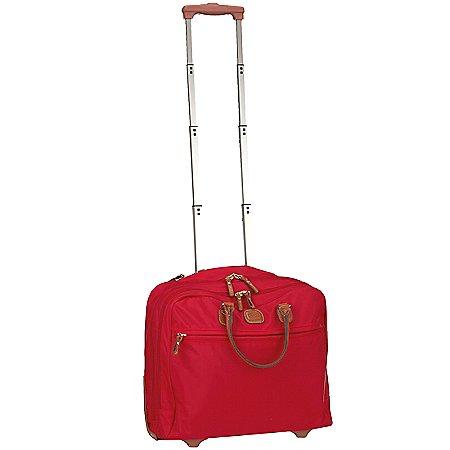Brics X-Travel Pilotentrolley 40 cm