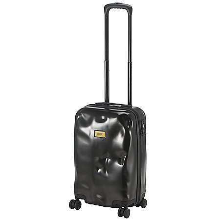 Crash Baggage Crash 4-Rollen-Kabinentrolley 50 cm