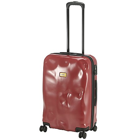 Crash Baggage Crash 4-Rollen-Trolley 64 cm