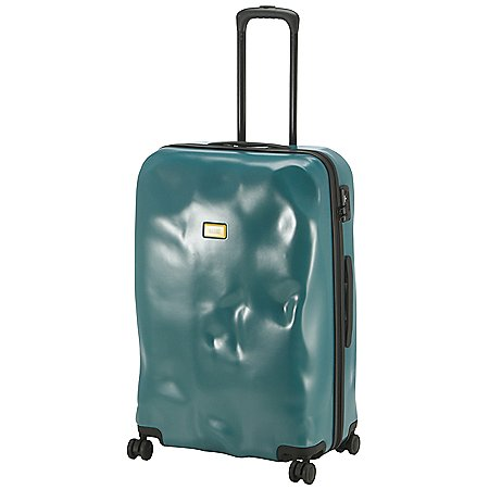 Crash Baggage Crash 4-Rollen-Trolley 74 cm