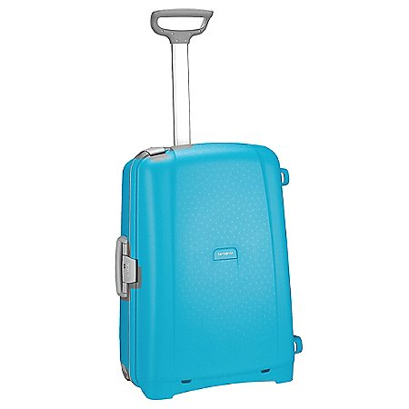 Samsonite Aeris Upright 64 cm