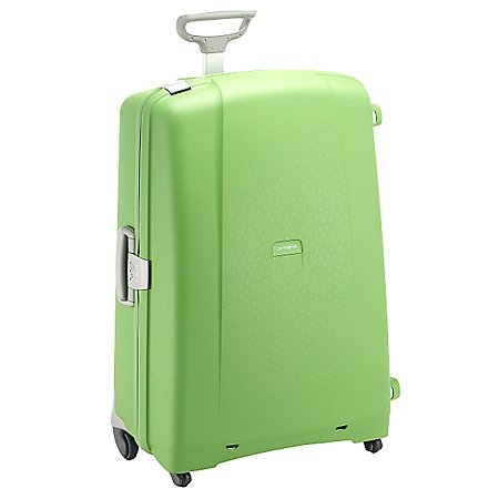 Samsonite Aeris Spinner 82 cm