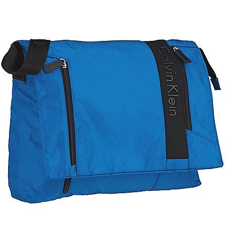 Calvin Klein Northport 2.0 Messenger mit Laptopfach 45 cm