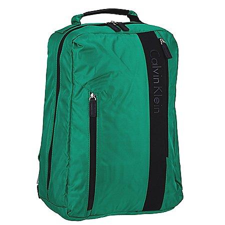 Calvin Klein Northport 2.0 Rucksack mit Laptopfach 45 cm