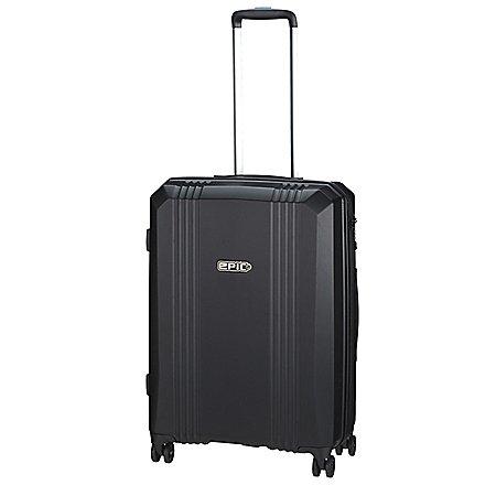 EPIC Airwave 4-Rollen-Trolley 65 cm