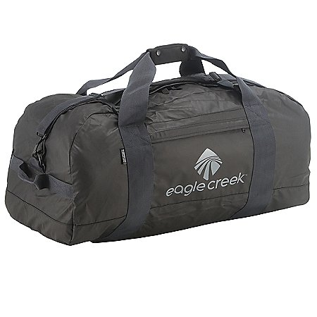 Eagle Creek No Matter What Flashpoint Duffle Reisetasche 61 cm