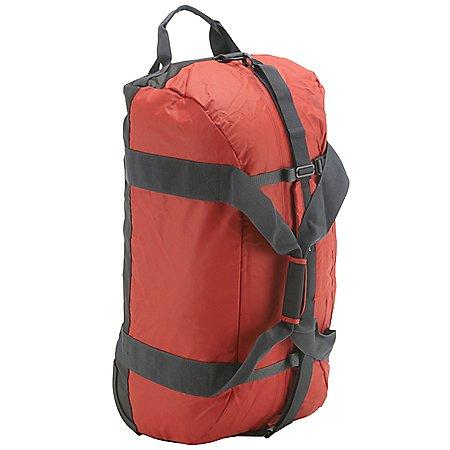 Eagle Creek No Matter What Flashpoint Rolling Duffle Reisetasche auf Rollen 76 cm