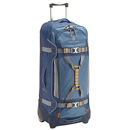 Eagle Creek Outdoor Gear Load Warrior Reisetasche auf Rollen 91 cm