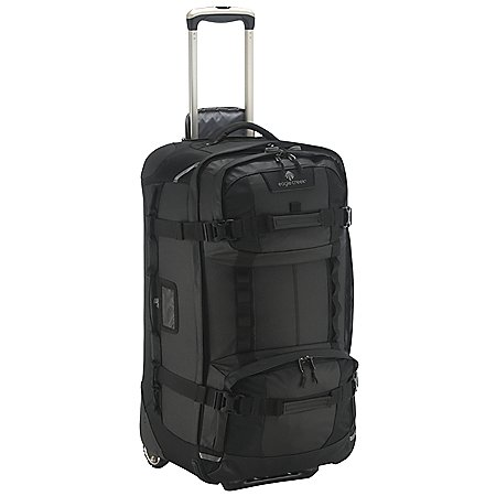Eagle Creek Exploration Series ORV Trunk 30 Rollreisetasche 76 cm