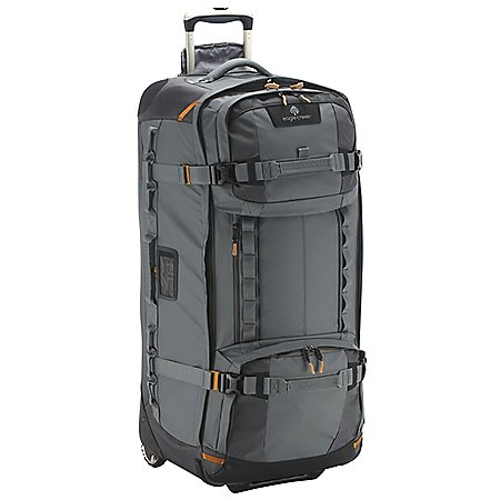 Eagle Creek Exploration Series ORV Trunk 36 Rollenreisetasche 91 cm
