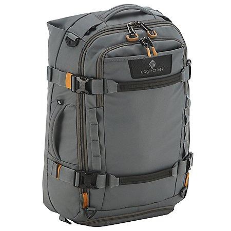Eagle Creek Exploration Series Gear Hauler Reisetasche mit Rucksackfunktion 56 cm