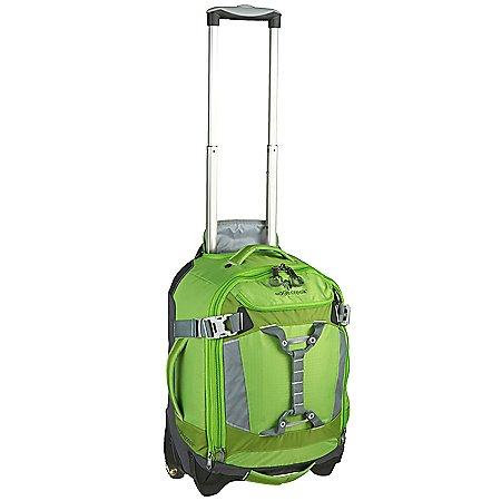 Eagle Creek Outdoor Gear Load Warrior Reisetasche auf Rollen 51 cm