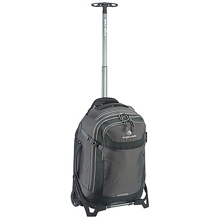 Eagle Creek EC Lync System 20 2-Rollen-Bordtrolley 51 cm