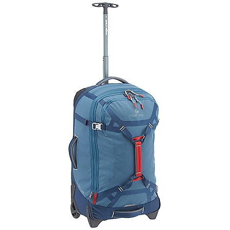 Eagle Creek Outdoor Gear Load Warrior 26 2-Rollen-Trolley 67 cm