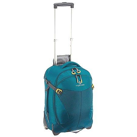 Eagle Creek Actify Wheeled Backpack 21 Rucksacktrolley 54 cm