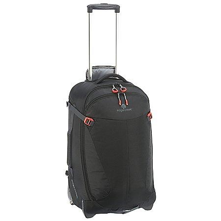 Eagle Creek Actify Wheeled Backpack 26 Rucksacktrolley 66 cm
