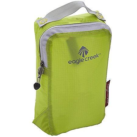 Eagle Creek Pack-It System Specter Quarter Cube 19 cm