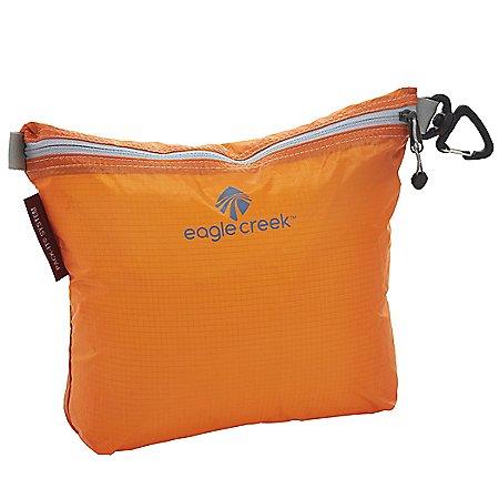 Eagle Creek Pack-It System Specter Sac 25 cm