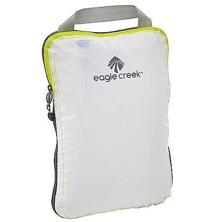 Eagle Creek Pack-It System Specter Compression Half Cube 25 cm