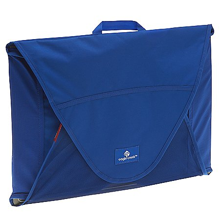 Eagle Creek Pack-It System Garment Folder Large 51 cm