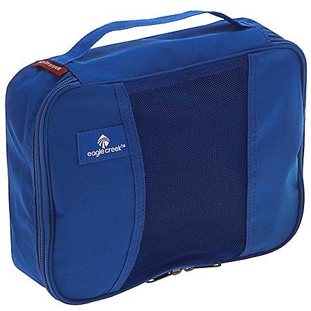 Eagle Creek Pack-It System Half Cube 25 cm