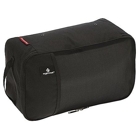 Eagle Creek Pack-It System Shoe Cube Large 36 cm